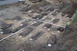 uslugi archeologiczne 11