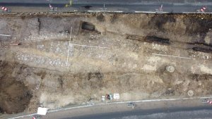 uslugi archeologiczne 5