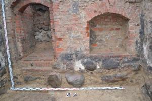 uslugi archeologiczne 7