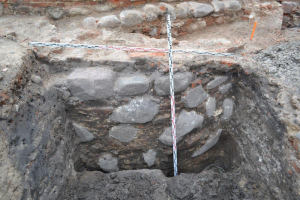 uslugi archeologiczne 8